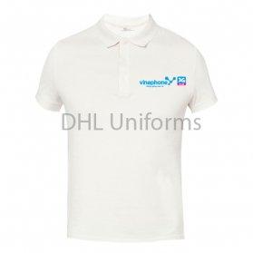 Đồng phục áo thun 2