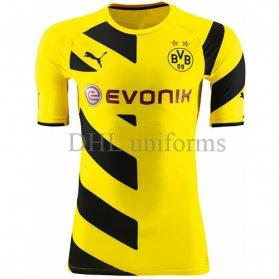 Áo bóng đá CLB Borussia Dortmund