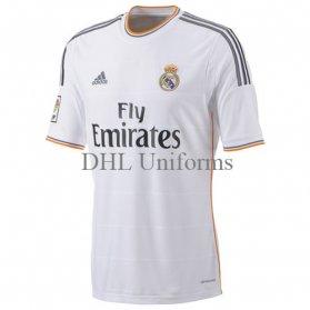 Áo bóng đá CLB Real Madrid
