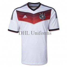 Áo bóng đá đội tuyển Đức