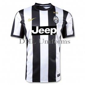 Áo bóng đá CLB Juventus