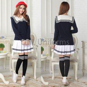 Đồng phục học sinh 19