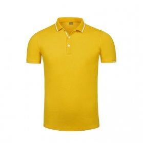 Đồng phục áo thun 49