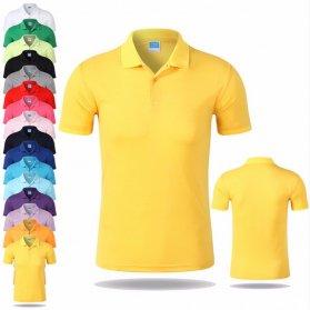 Đồng phục áo thun 24