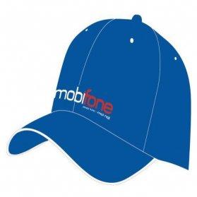 Mũ đồng phục 5