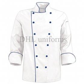 Áo bếp 2