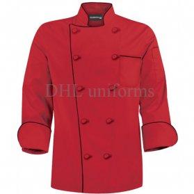 Áo bếp 4