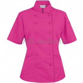 Áo bếp 8