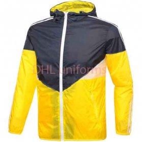 Đồng phục áo gió 4