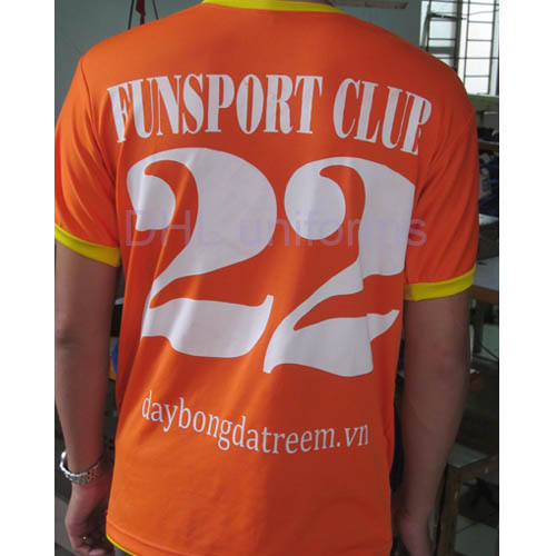 Funsport-club2