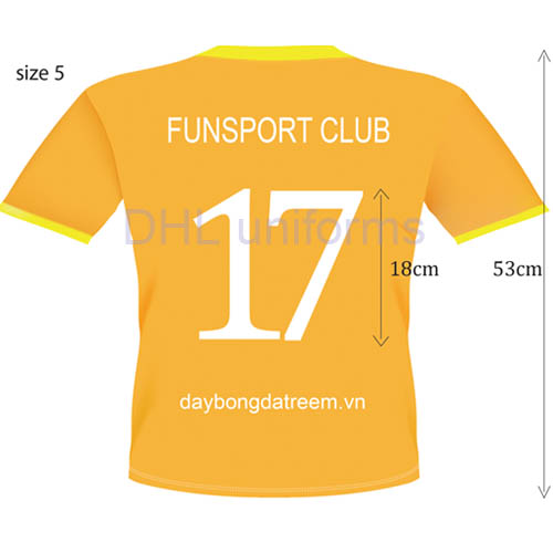 Funsport-club3