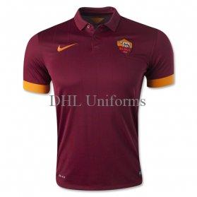 Áo bóng đá CLB  AS Roma