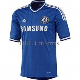 Áo bóng đá CLB Chelsea