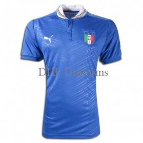 Áo bóng đá đội tuyển ITALY