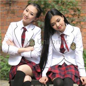 Đồng phục học sinh 15