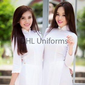 Đồng phục học sinh 17