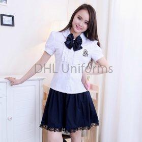 Đồng phục học sinh 20