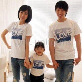 Đồng phục gia đình 12