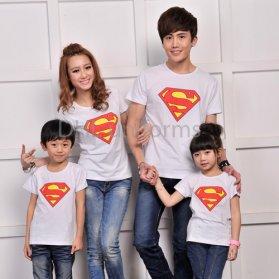 Đồng phục gia đình 6