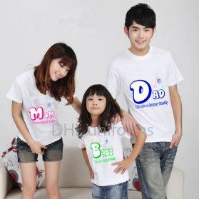 Đồng phục gia đình 8