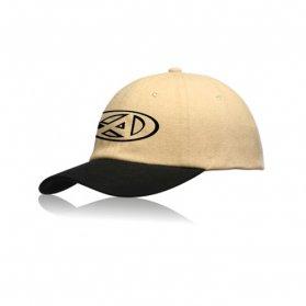 Mũ đồng phục 1