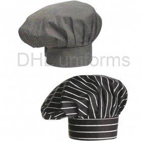 Mũ bếp 3
