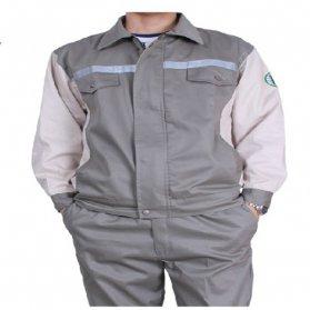 Đồng phục bảo hộ lao động 13