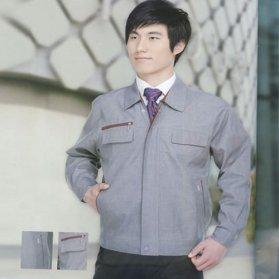 Đồng phục bảo hộ lao động 2