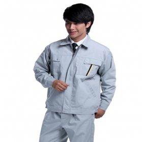 Đồng phục bảo hộ lao động 5