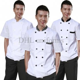 Áo bếp 1