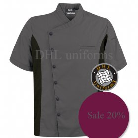 Áo bếp 5