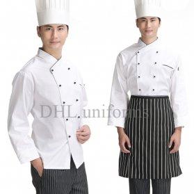 Áo bếp 6