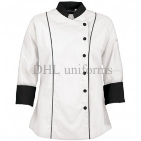 Áo bếp 10
