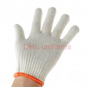 Găng tay vải sợi 42 g