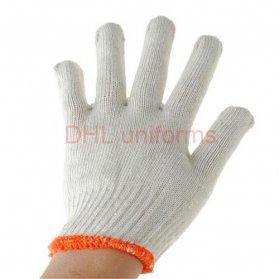 Găng tay vải sợi 50 g