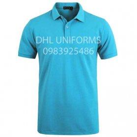 Đồng phục áo thun 39