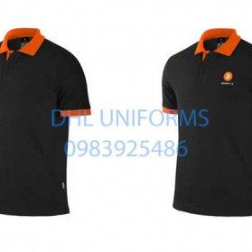 Đồng phục áo thun 19