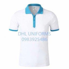 Đồng phục áo thun 45